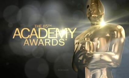 2013 Academy Awards: Who Will Win?