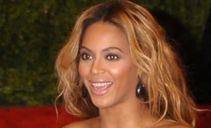 Beyonce Pregnancy Rumors: Singer Cancels Show Due to Dehydration, Exhaustion