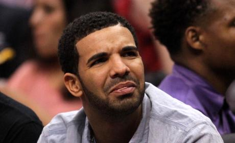 Drake: Meek Mill is a Joke!