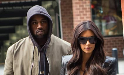 Kimye Wedding Update: Who's Invited? How Much Will It Cost?