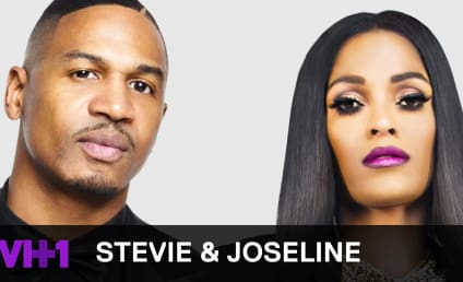 Stevie J Granted Restraining Order Against Joseline Hernandez