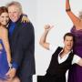 Dancing with the Stars Results: Who's Steppin' Up ... and Out?!