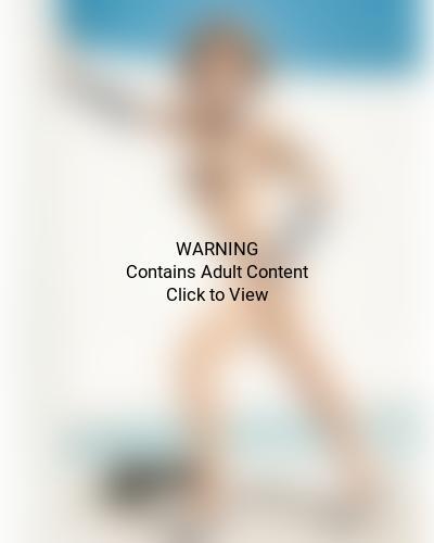 complete porn list
