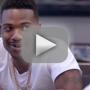 Watch Love & Hip Hop Hollywood Online: Check Out Season 3 Episode 2