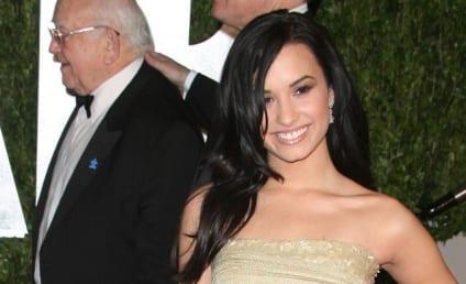 Lawyer for Joe Jonas: My Client is Not Doing Demi Lovato!