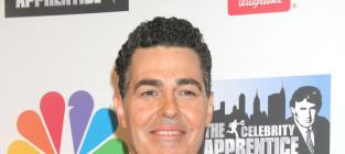 Adam Carolla: Women Aren't Funny!