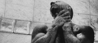 Vin Diesel Nude Photo Creates Facebook Frenzy!
