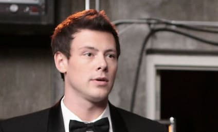 Cory Monteith Death: What Will Glee Do?