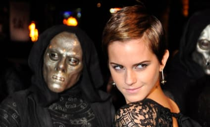 Emma Watson Death Rumor Circulates, is Bogus