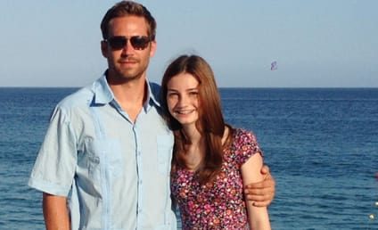 Paul Walker: Remembering the Star on the Anniversary of His Death