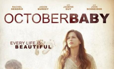 October Baby, Independent Pro-Life Film, Debuts to Box Office Success and Controversy