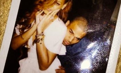 "Chris Brown: Beating Rihanna ""Deepest Regret of My Life"""
