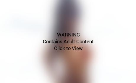 Kourtney Bikini Pic