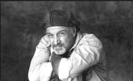 John Hostetter Dies; Murphy Brown Actor Was 69