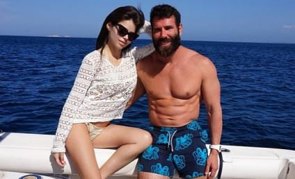Dan Bilzerian: Shady Business Dealings Exposed?