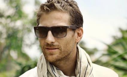 Juan Pablo Galavis: Virtual Lock as The Bachelor in 2014?