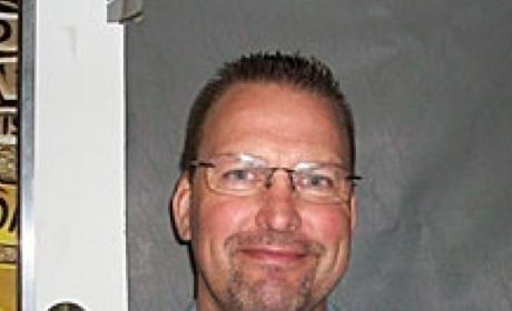 Mark Grace Arrested For DUI