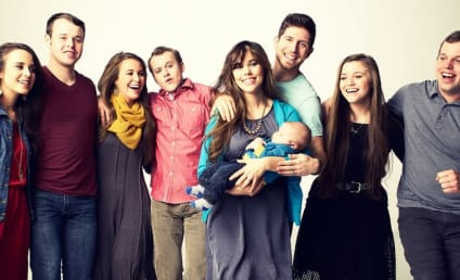 Duggar Family Publicly Snubs Josh: Are They Cutting Ties With Scandal-Plagued Black Sheep?