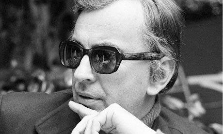 gore vidal home essays Gore vidal (1925-2012) is the author of 22 novels, 5 plays, many screenplays,  more  pearl atthebeach endless learning thru his essays & novels  ​the  best man, review: it pales in comparison to current white house melodramas.