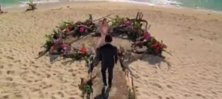 The Bachelor 2012 Preview: Ben Flajnik, No Pants Edition!