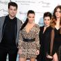 Robert Kardashian: Did He Father Even More Love Children?
