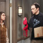 Poor Sheldon and Amy