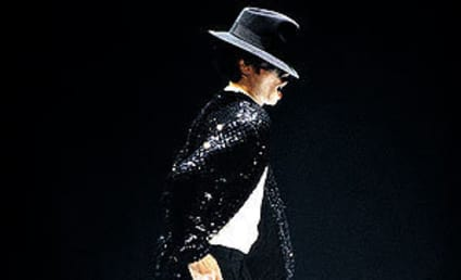 Michael Jackson Has Heart Attack, Dies at 50