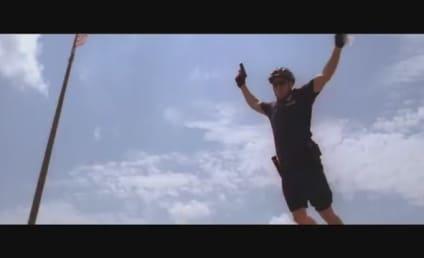 21 Jump Street Trailer: Jonah Hill & Channing Tatum Go Undercover!
