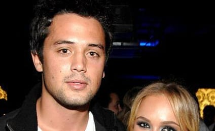 Stephen Colletti Celebrates Birthday in (Single) Style