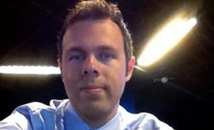 Nick Wiltgen, Weather Channel Meteorologist, Dead of Apparent Suicide