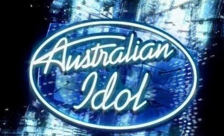 Jay Dee Springbett, Former Australian Idol Judge, Found Dead