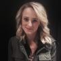Leah Messer: Solo Photo