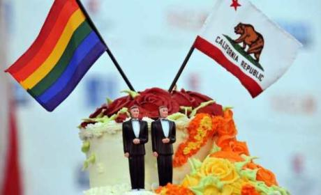 Marriage Equality in Supreme Court: Will Justices Throw Out Prop 8, DOMA?