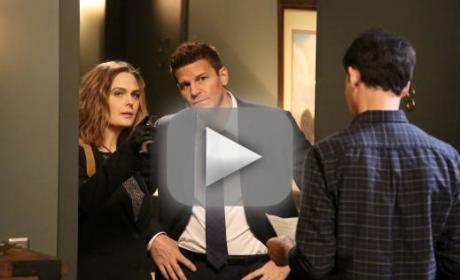 Watch Bones Online: Check Out Season 11 Episode 11!