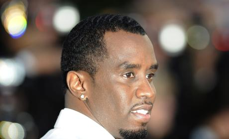 Do you want to see Diddy as American Idol judge?