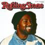 Kanye West Gets Called Out For Fake Rolling Stone Cover, Loses His Sh-t on Twitter!