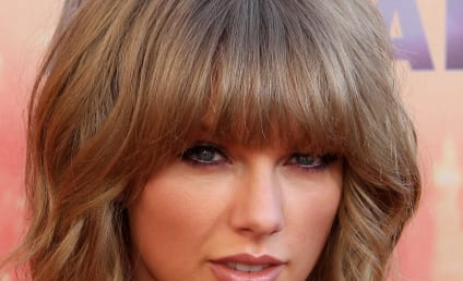 Taylor Swift Comforts Fan Over Late Mother: Read Her Moving Reply