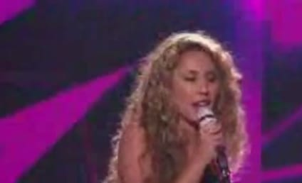 Idol Judges Actually Criticize Haley Reinhart!
