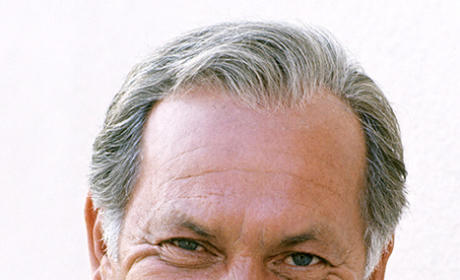 Jack Klugman Dies; Veteran TV Star was 90