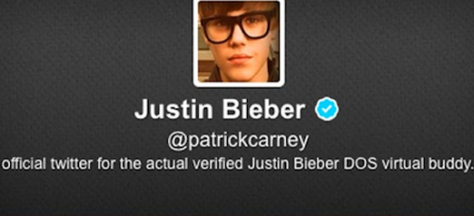 Patrick Carney Profile
