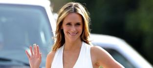 Do you want to see Jennifer Love Hewitt judge The X Factor?