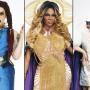 RuPaul's All Stars Drag Race: Season 2 Cast Photos!