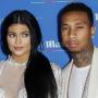 Kylie Jenner and Tyga Cited For Overuse of Water During Drought!