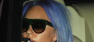 "Amanda Bynes DUI Case Dismissed; Actress ""Doing Well"" According to Family"