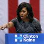 Michelle Obama Trashes Donald Trump: What Did She Say?