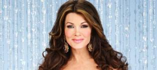 Lisa Vanderpump: Quitting The Real Housewives of Beverly Hills Due to Kim Richards Drama?!