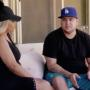 Rob & Chyna Season 1 Episode 2 Recap: ROBbin' the Cradle!