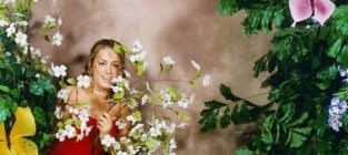 17 Most Embarrassing Prom Photos EVER, Seriously. EVER.