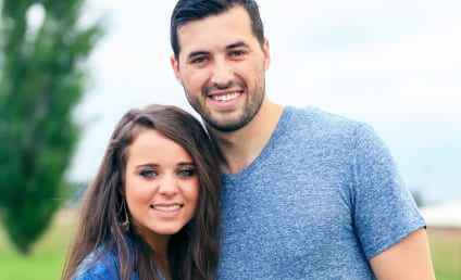 Jinger Duggar & Jeremy Vuolo: Are They Moving Too Fast?
