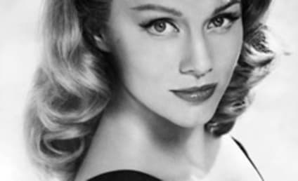 Linda Christian, Early Hollywood Icon and First Bond Girl, Passes Away